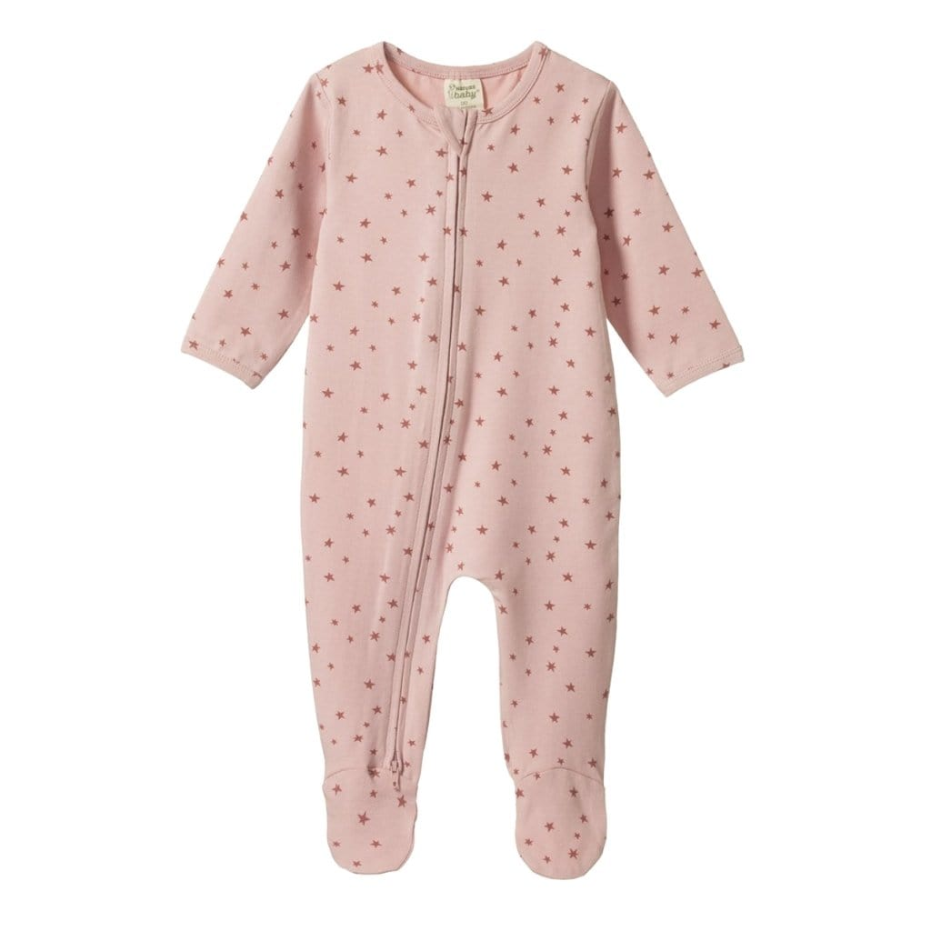 Nature-Baby-Organic-Cotton-Dreamlands-Suit-Stella-Naked-Bab