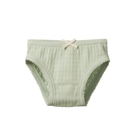 Nature-Baby-Organic-Cotton-Girls-Underwear-Dew-Pointelle-Naked-Baby-Eco-Boutique