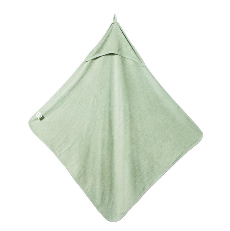 Nature-Baby-Organic-Cotton-Hooded-Baby-Bath-Towel-Dew-Naked-Baby-Eco-Boutique
