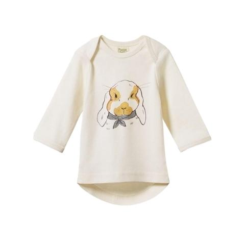 Nature-Baby-Organic-Cotton-Simple-Long-Sleeve-T-Shirt-Barnaby-Bunny-Naked-Baby-Eco-Boutique