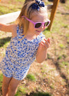 ro•sham•bo baby Navigators Baby & Kids Sunglasses (Multiple Variants) - Naked Baby Eco Boutique