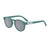 Junior (0-2 Years) Babiators Co-Pilots - Baby and Kids Sunglasses - Naked Baby Eco Boutique