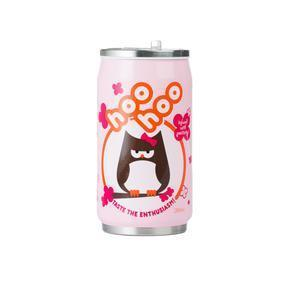 Beatrix New York Cozy Can Drink Bottle