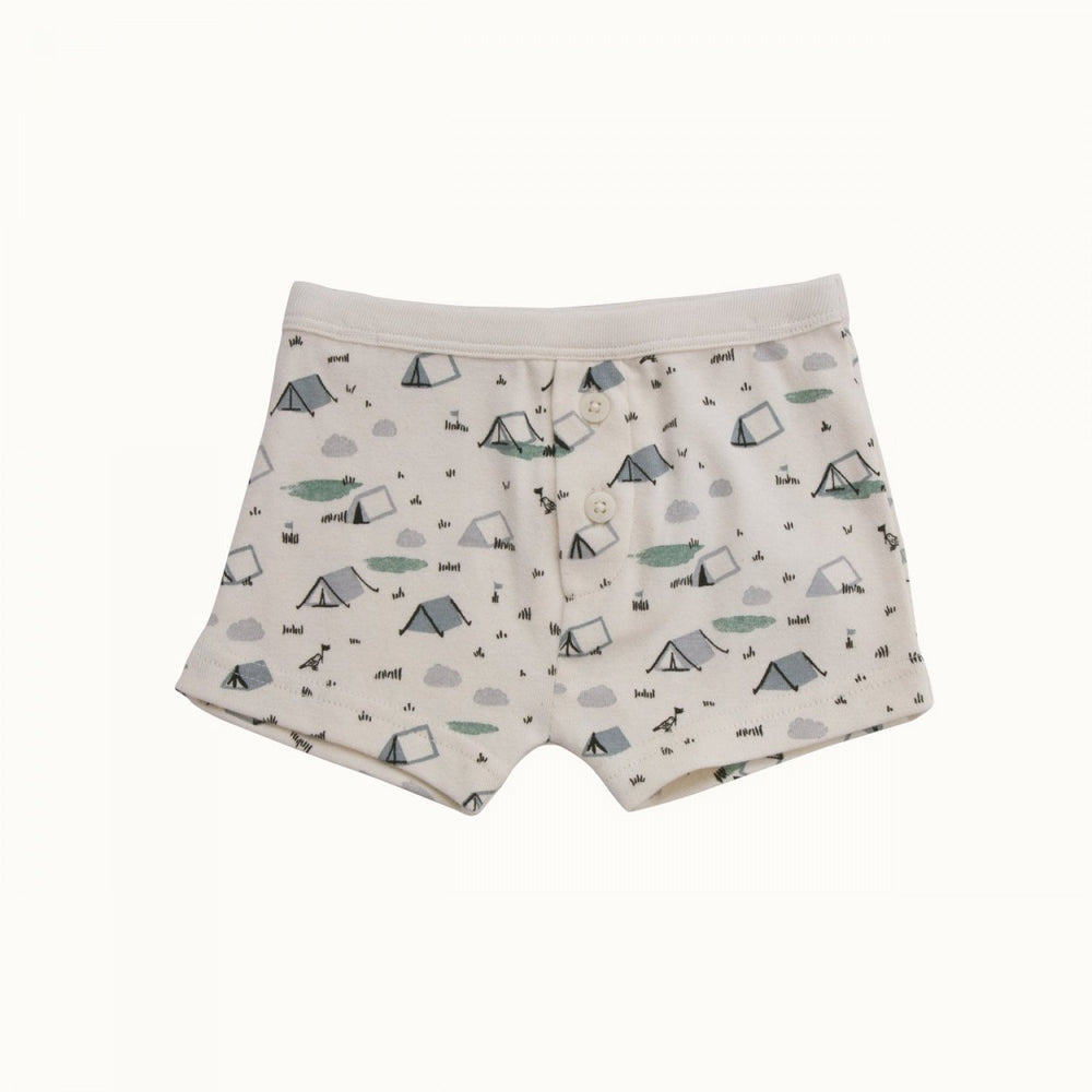 Nature-Baby-Organic-Cotton-Boys-Underwear-Boxer-Shorts-Little-Festival-Front