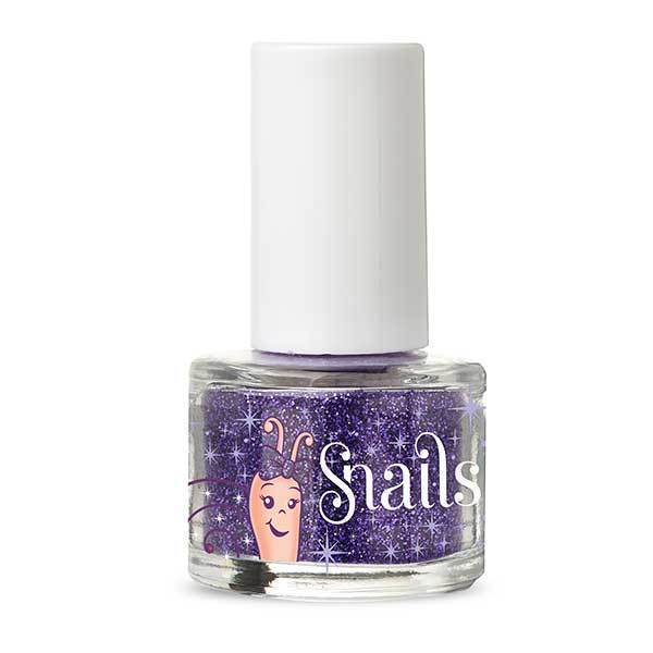 SNAILS-Non-Toxic-Washable-Natural-Nail-Polish-Purple-Blue-Glitter