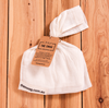 The Swag Produce Shopping Bags - Naked Baby Eco Boutique