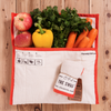 Small The Swag Produce Storage Bags (Multiple Sizes) - Naked Baby Eco Boutique