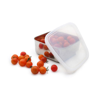 U-Konserve Small To-Go Food Storage Container - Naked Baby Eco Boutique