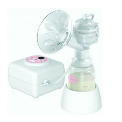 Unimom Allegro Electric Breast Pump - Naked Baby Eco Boutique