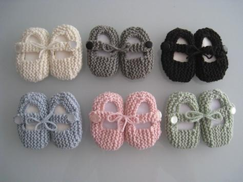 Weebits Mary Jane Shoes - Naked Baby Eco Boutique - New Zealand Eco Friendly Organic Baby Products - 1