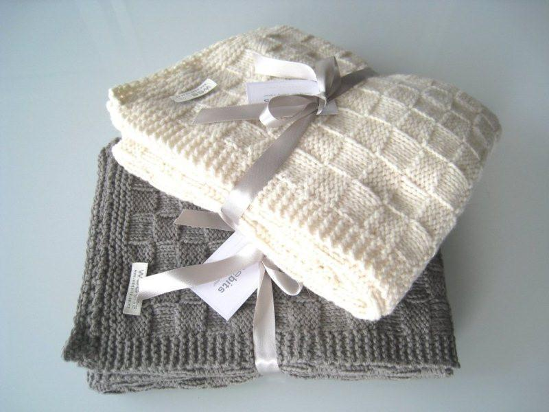 Weebits Travel Rugs - Naked Baby Eco Boutique - New Zealand Eco Friendly Organic Baby Products - 1