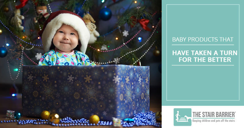 Toddler Packing Tips for the Holiday Season