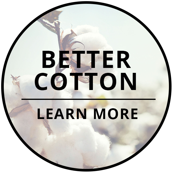 Better Cotton