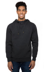 322H • Unisex Precision Fleece