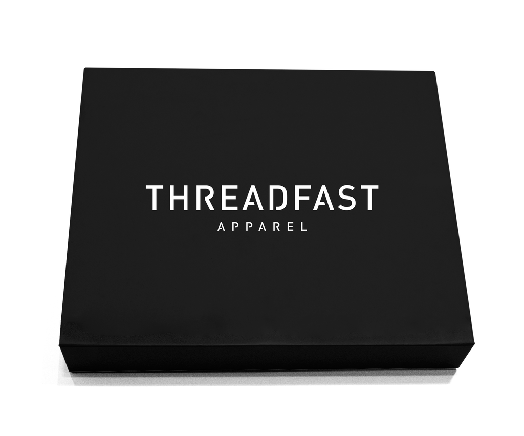 The Threadfast Box