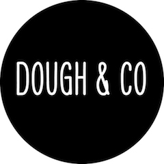 DOUGH AND CO