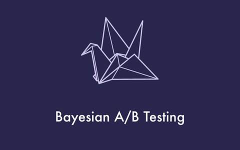 A/B Testing Conversion Rates