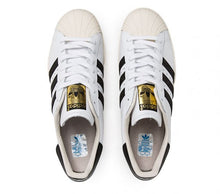 Load image into Gallery viewer, ADIDAS | SUPERSTAR 80S