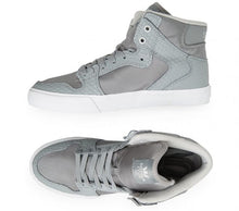 Load image into Gallery viewer, SUPRA | MENS VAIDER