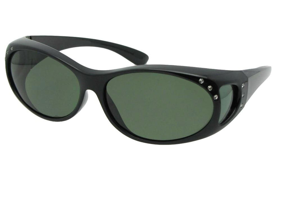 702449371e8a Small Size Sunglasses That Fit Over Glasses Tagged