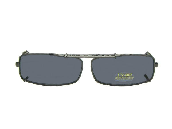 Extra Skinny Rectangle Non Polarized