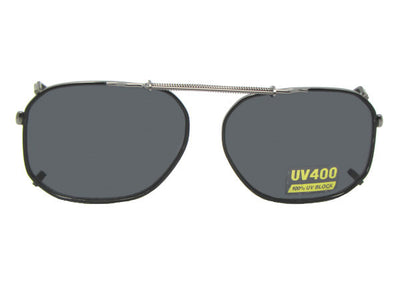 Modified Aviator Non Polarized