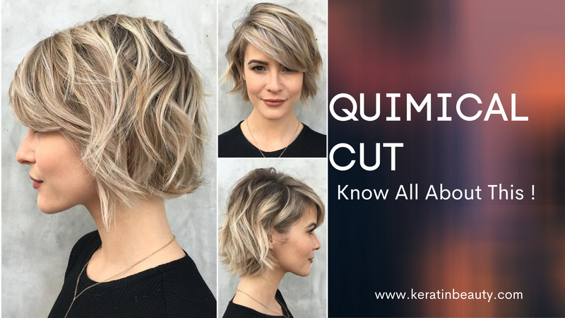 What Is Chemical Haircut? Know All About This !