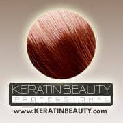 KERATIN TREATMENT, WICH ONE IS THE BEST FOR YOUR HAIR?