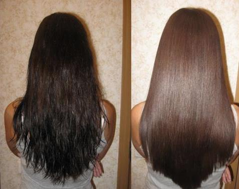 15 most common doubts about keratin treatments