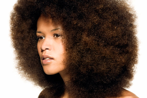 21 tips on how to care for curly and frizzly hair 0