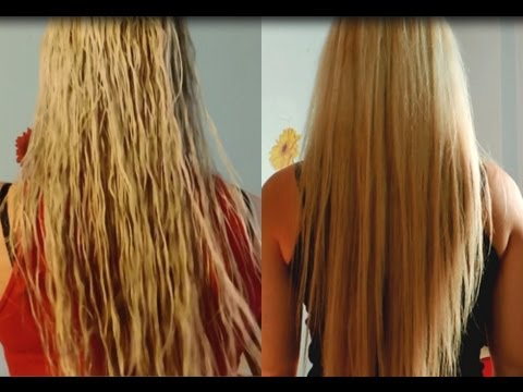 blonde-hair-special-care-and-tips-1