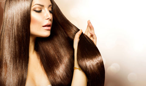 Do-you-know-taninoplasty-a-new-treatment-for-your-hair-0