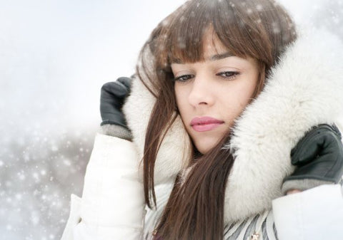 Get-the-best-of-your-hair-on-winter-0