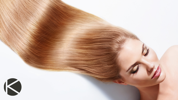 Hair Treatment Mask: understand the benefits for your hair!