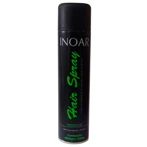 INOAR-hair-spray