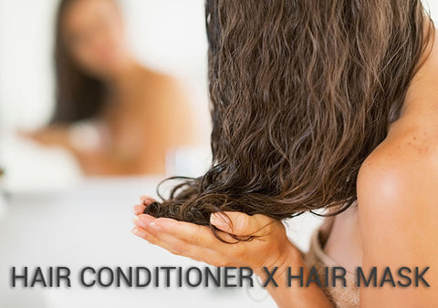How-to-use-Hair-conditioner-and-masks-the-best-way-1