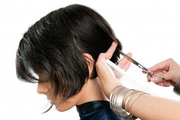 How To Cut Your Hair Yourself