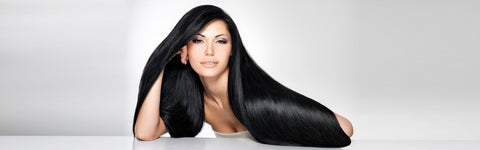 Keratin-Treatment-13-secrets-that-prolong-smooth-effect-1