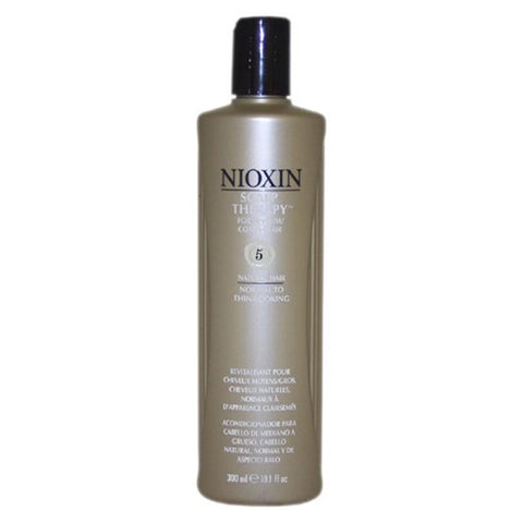 Nioxin Scalp Therapy Hair Conditioner