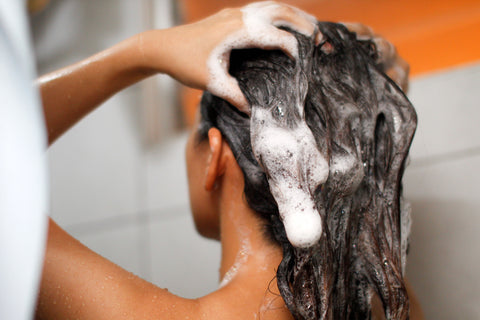 The-best-10-care-tips-for-all-hair-types-0