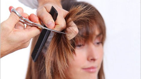 The-best-10-care-tips-for-all-hair-types-1