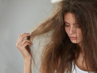 Your-hair-almost-virgin-again-with-keratin-replacement-1