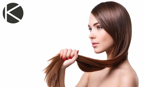 Hair botox and its benefits