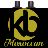 KB MOROCCAN KERATIN HAIR SMOOTHING TREATMENT SET 3 PCS . 1000ml 34 oz