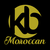 KB MOROCCAN KERATIN  SMOOTHING HAIR TREATMENT STEP TWO (250ml) 8.4oz.