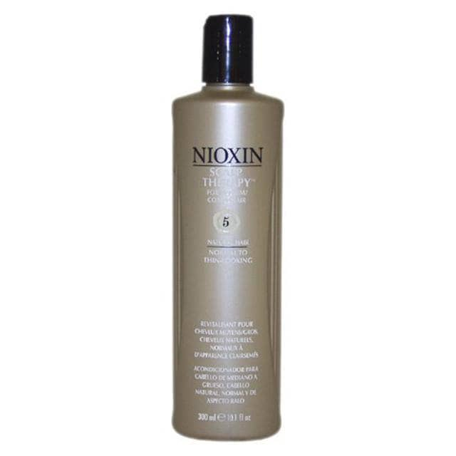 NIOXIN SCALP THERAPY HAIR CONDITIONER 300ml/10.1fl/Oz. - Keratinbeauty