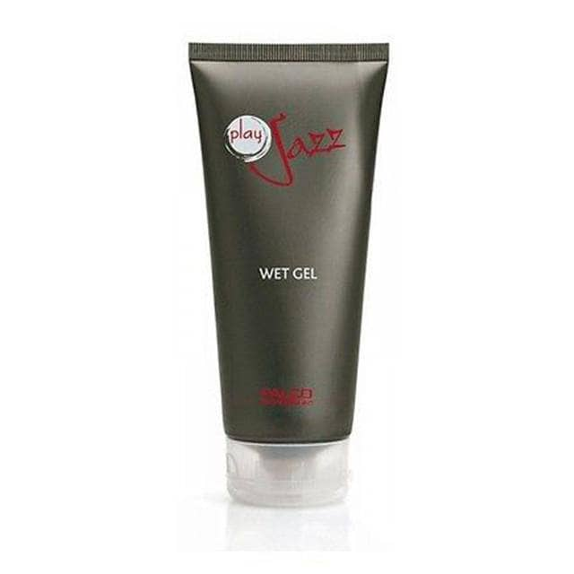 PALCO PLAY JAZZ WET GEL 200ML 6,76OZ. - Keratinbeauty