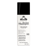 SWEET HAIR THE FIRST CHAMPÚ DE ALISADO PARA EL PELO 980ml/33,13fl.Oz. - Keratinbeauty