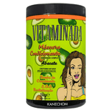 Kanechom Avocado Conditioner Hair Mask 1kg - Keratinbeauty