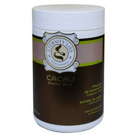 ETERNITY LISS COCOA HAIR MASK 1KG